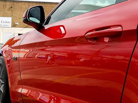 Ford Mustang GT 5litre (16).jpg