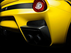 Ferrari F12 TDF Yellow (5).jpg