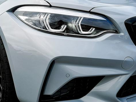 BMW M2 (2).jpg
