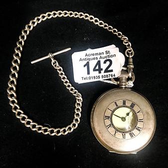 Lot 142