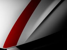 Audi R8 RWS White (3).jpg