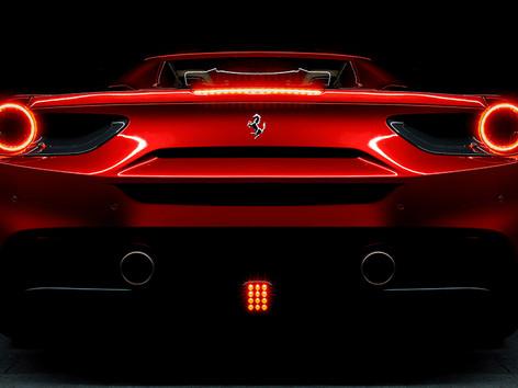 Ferrari 488 Spider Red Tan (8).jpg
