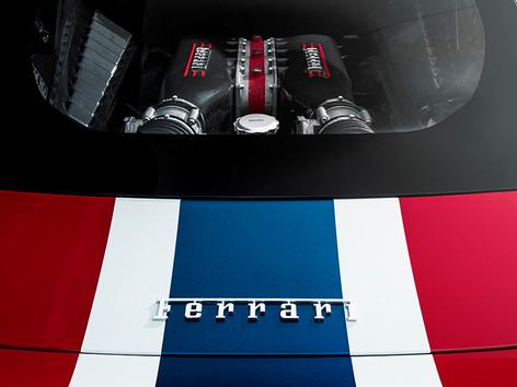 Ferrari 458 rear.jpg