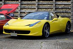 Ferrari_458_servicing.jpg