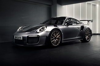 Porsche GT2 RS Front 2048.jpg