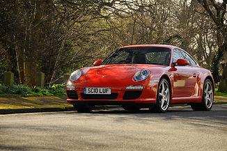 Porsche 911 Red R1 (1).jpg