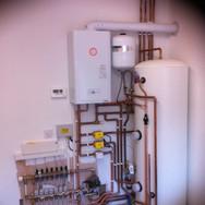 RP Plumbing and Heating LTD (2).jpg