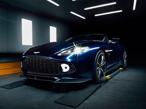Aston Martin Zagato (1).jpg