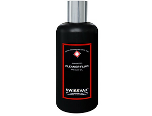 swissvax cleaner fluid.PNG
