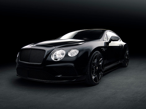 Bentley GT Front.jpg