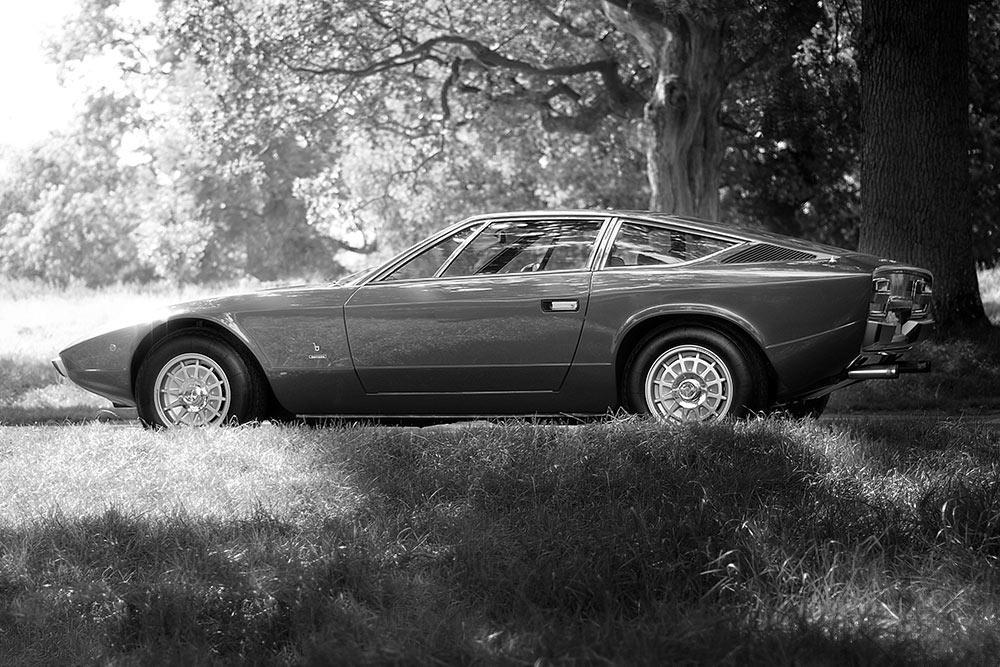 Maserati_Service_Khamsin