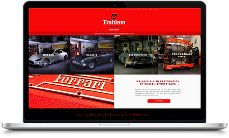 Emblem_Sports_Cars_website.png