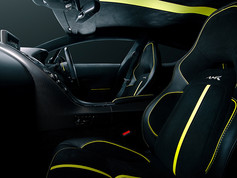 Aston Martin Rapide Interior 2.jpg