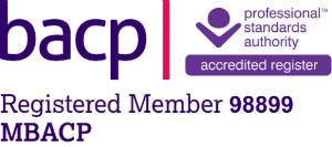 bacp-logo2.png