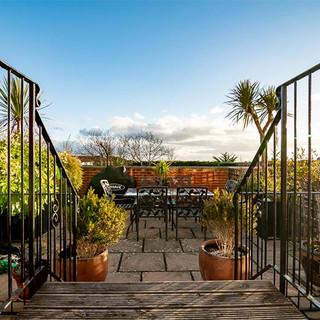 Burley Mansion Bournemouth Property (6).