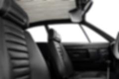 Lamborghini Urraco Silver (5).jpg