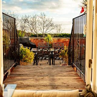 Burley Mansion Bournemouth Property (7).