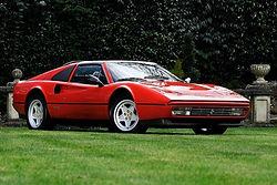 Ferrari_328_servicing_edited.jpg