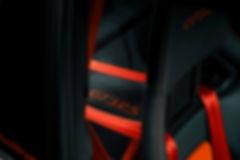 10 Porsche 911 GT3RS.jpg