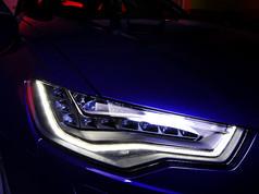 Audi RS6 New Car Detail (56).jpg
