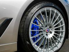 BMW Alpina (2).jpg
