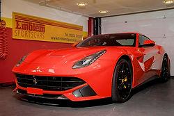 Ferrari_F12_servicing.jpg