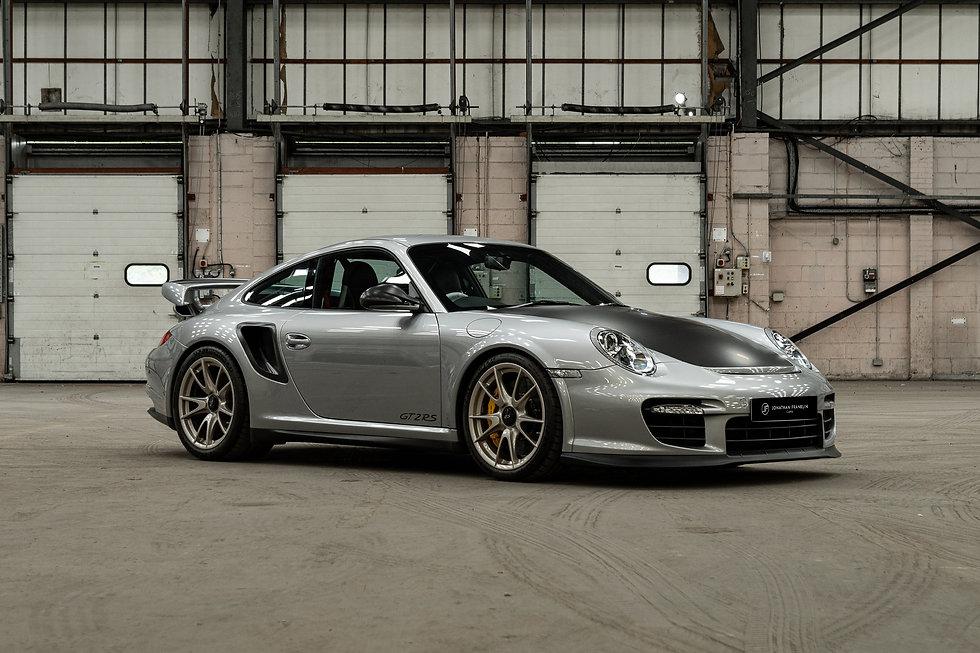 Porsche 997 GT2RS (1).jpg