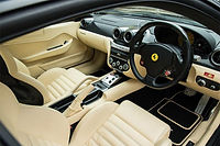 Ferrari 599 Black (29).jpg