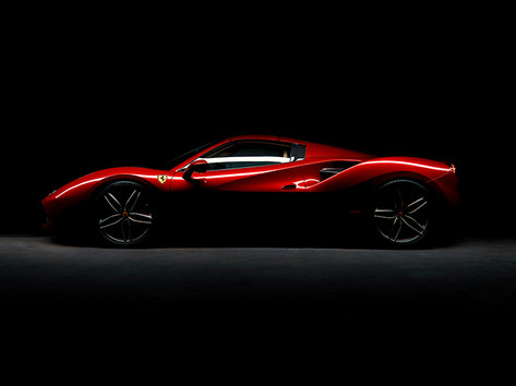 Ferrari 488 Spider Red Tan (2).jpg