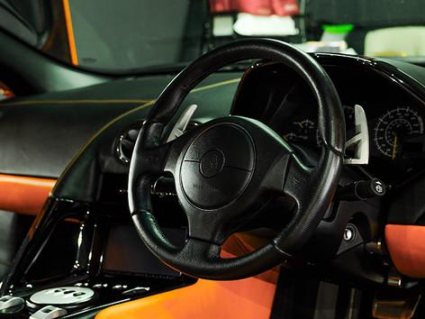 Lamborghini Murcielago - Orange (2).jpg
