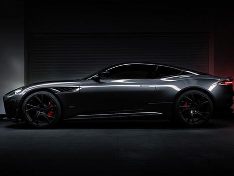 Aston Martin DBS SuperLeggera Side.jpg