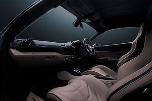 Ferrari 488 GTB Grey Interior.jpg