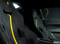 Ferrari F12 TDF Yellow (3).jpg