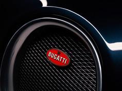 Bugatti Veyron 2048 (6).jpg