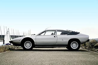 Lamborghini Urraco Silver (3).jpg