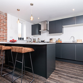 Property_photography_Wimborne_road_520 (