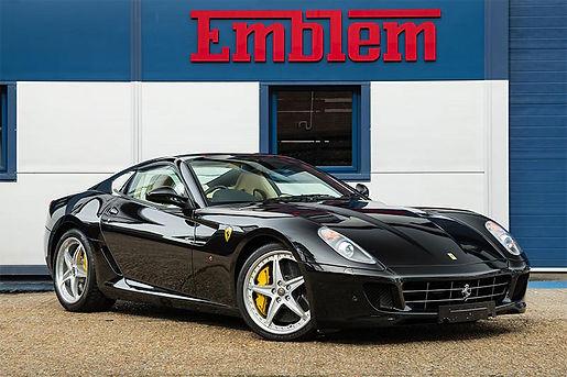 Ferrari 599 Black (8).jpg