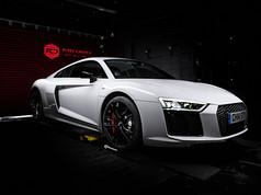 AudiR8Fin.jpg