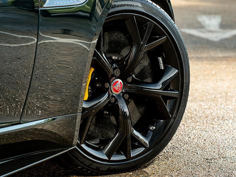Jaguar Project 7 - Xpel PPF 6.jpg