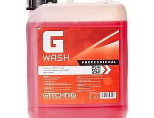 gtechniq g wash.jpg