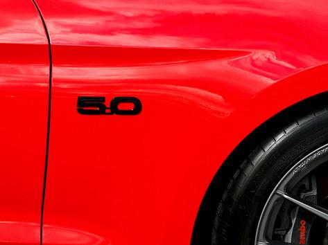Ford Mustang GT 5litre (15).jpg