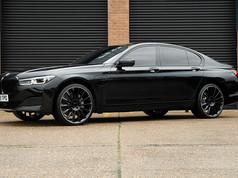 BMW 7 Series copy.jpg