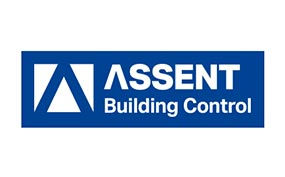 Assent Building Control.jpg