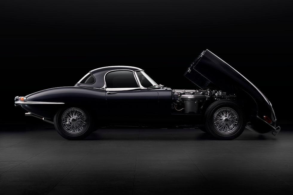 Jaguar E Type Fade - Copy.jpg