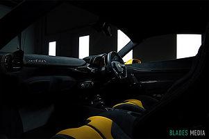Ferrari 458 Speciale Aperta (2).jpg