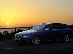 Audi S4 Blue.jpg