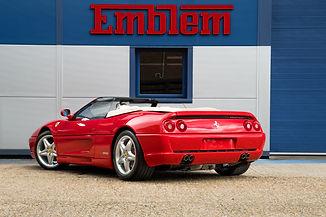 Ferrari 355 Spider Red (5).jpg