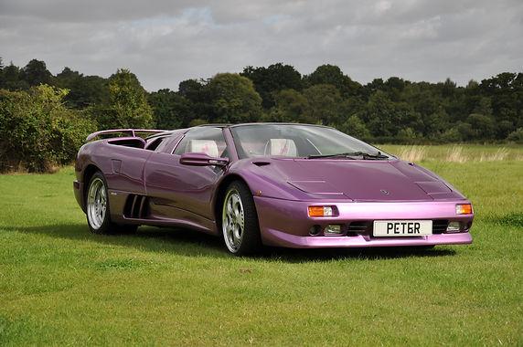 Lamborghini Diablo Roadster (1).jpg