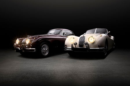 Jaguar XK140 and 150 2048.jpg