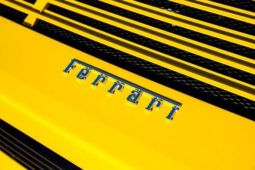 Ferrari 348 Spider Yellow (45).jpg